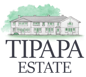 Tipapa Estate